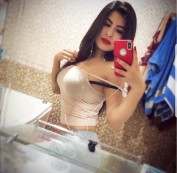 Goa Female Escorts - Spider Goa