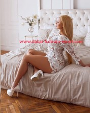 Natalie +79945556666, Escorts.cm escort, GFE Escorts.cm – GirlFriend Experience
